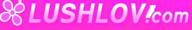 LUSHLOV.com - Play n shake Lovense Lush Nora pink sex vibrator toys make hot cam girls sex live orgasm squirting chat fun